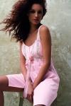 camison rosa