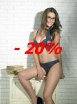 ANTIGEL 20%