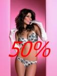 Conjunto Antigel 50%