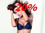 Conjunto Antinea 20%