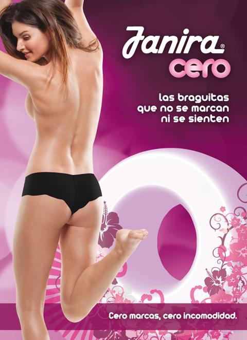 braga cero_no marca_ropa interior_Janira_Pespunttes_Gijon