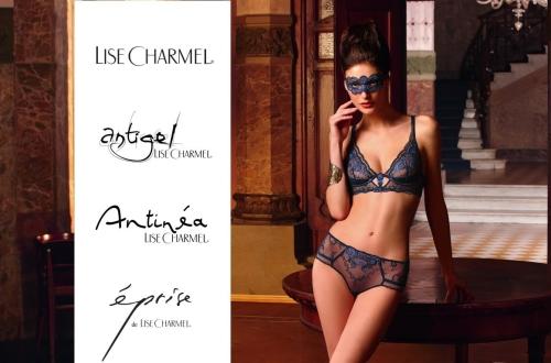 sorteo_conjunto_Lise charmel_Antigel_Antinea_Eprise