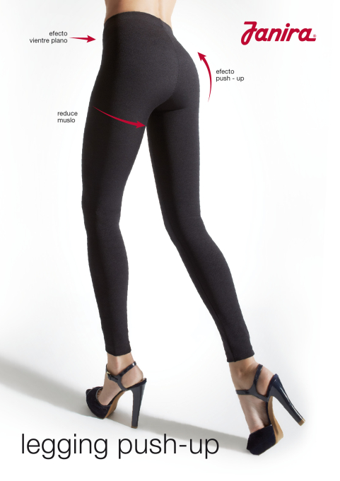 Legging Push-up_janira_levantan culo