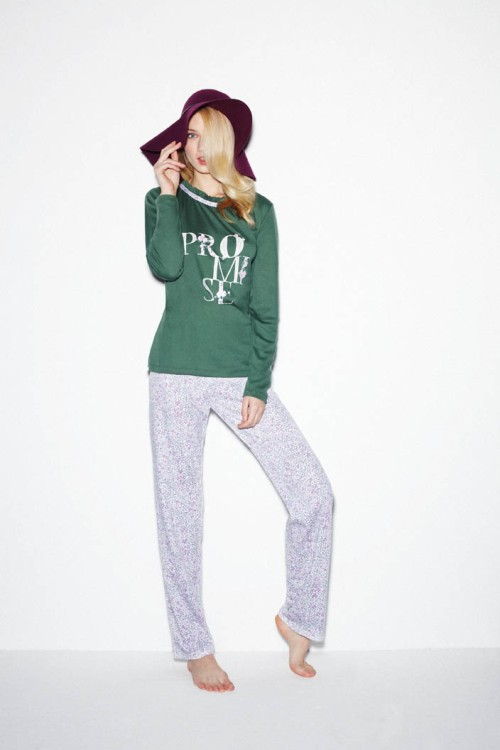 pijama_verde_promise