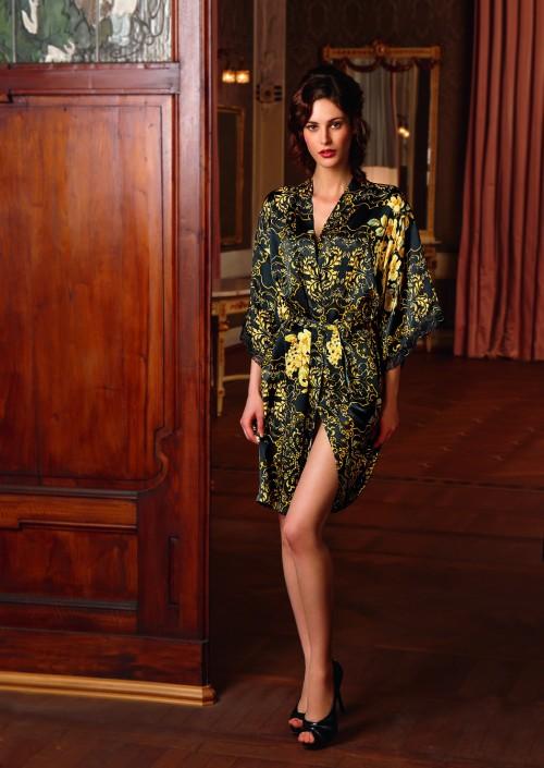 Silk Baroque_Lise Cahrmel5