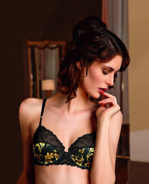 Silk Baroque_Lise Charmel_