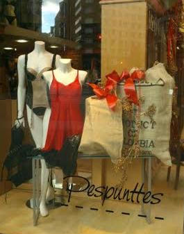 escaparate_navidad_promise