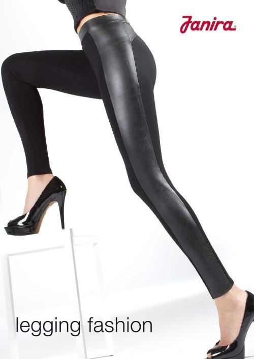 Legging Fashion