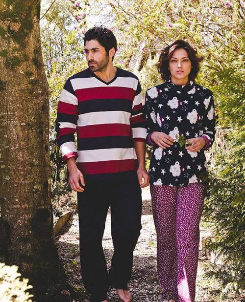 pijamas_hombre_mujer_parami_belty