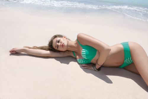 antigel 2014_bikini_capacidad_verde