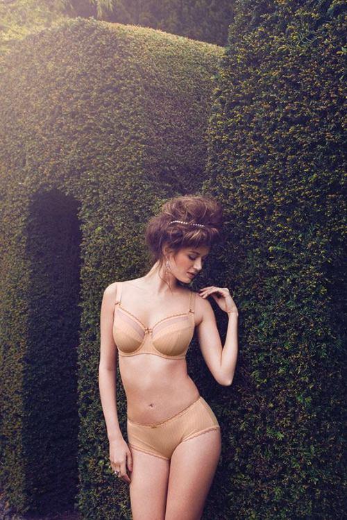 lois_nude_fantasie