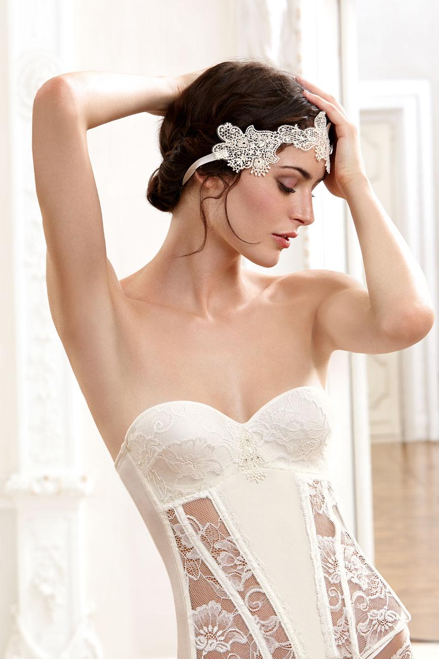 noche de bodas | Mi Moda Intima