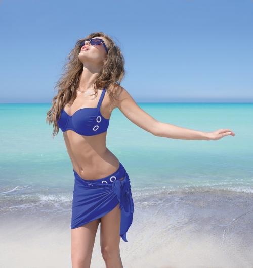 bikini_copas_preformadas_grandes_antigel_2014