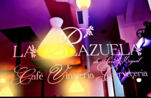 evento_cafeteria_cena_la plazuela