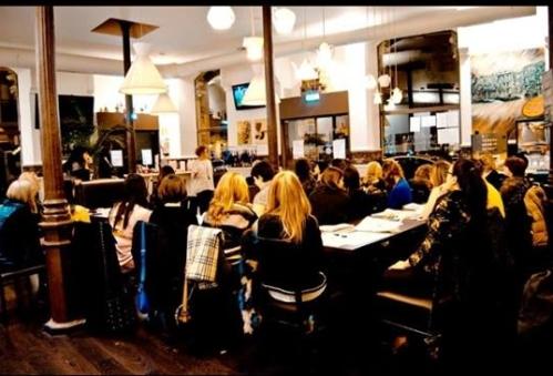 fotos_evento_cena_corseteria_belleza