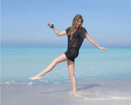 la beach_guipure_antigel_2014