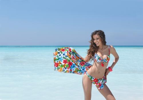 La Flirt des Îles_bikini_pareo_Antigel_2014
