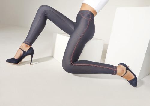 legging_jeans_janira_pespunttes
