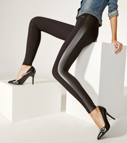legging_vogue_janira