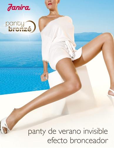 panty_verano_invisible_janira_Pespunttes