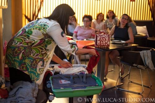 Feminuit_Noemi_haciendo la maleta_El Caballo_Gijón3027