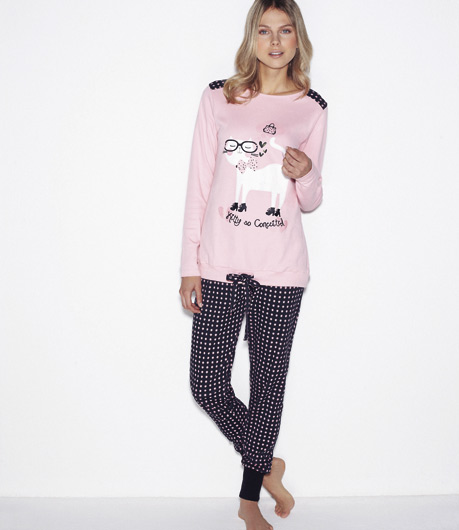 pijama_rosa_promisejpg