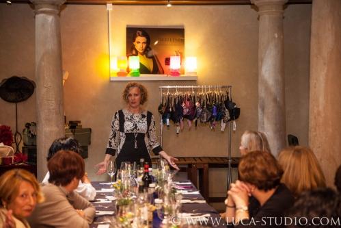 Feminuit2_Celia Lopez_Pespunttes_asesora_corseteria_9567