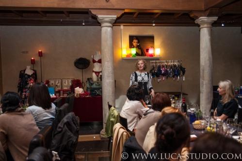 Feminuit2_Celia Lopez_Pespunttes_asesora_corseteria_Gijón