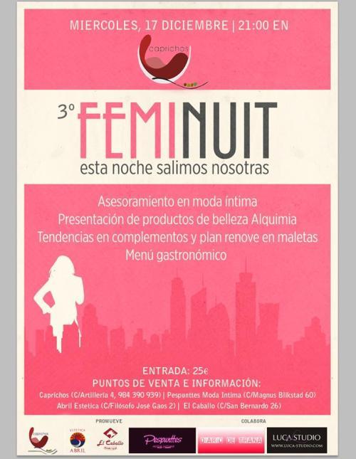 tercer_feminuit