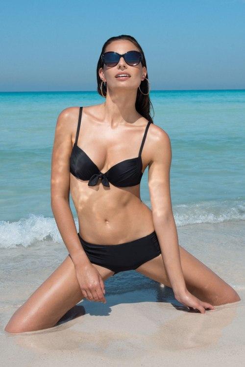 l_estival_chic1_bikini_2015_Antigel