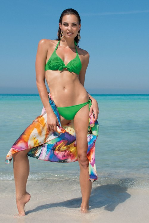 l_estival_chic4_bikini_antigel_2015