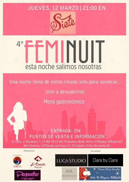 eminuit_4º_Gijón_pespunttes_elcaballo_abrilestetica