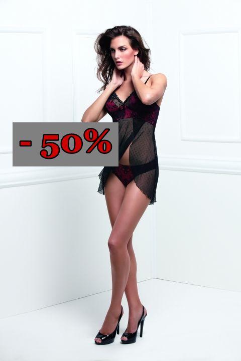 picardias_antinea_50%