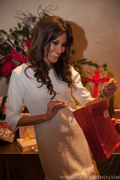 regalos feminuit3_6