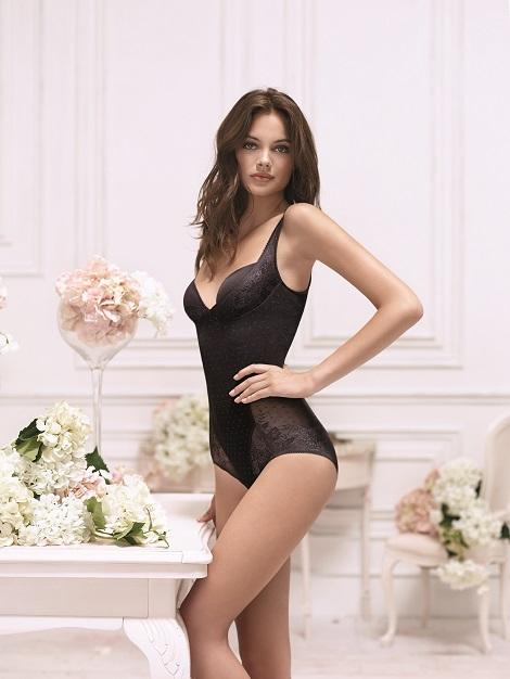 body_secrets_figure_janira_pespunttes_gijon