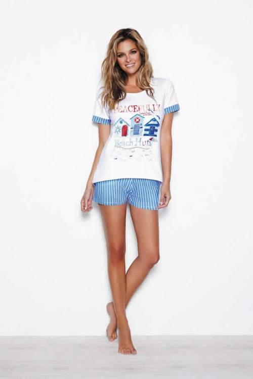 promise2_pijama corto