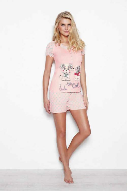 promise3_pijama rosa