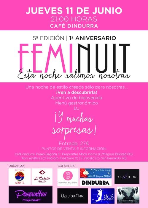 feminuit_5_el dindurra_pespunttes