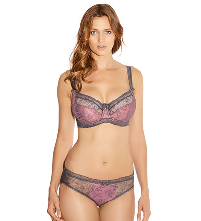SUSANNA-SMOKY-ROSE-UNDERWIRED-BRA-WITH-SIDE-SUPPORT-2402-BRIEF-2405-F