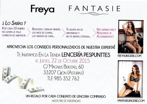 invitatacion_freya_fantasie_fitting