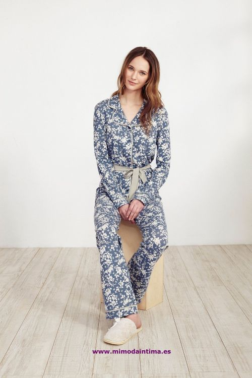 pijama-estampado_promise