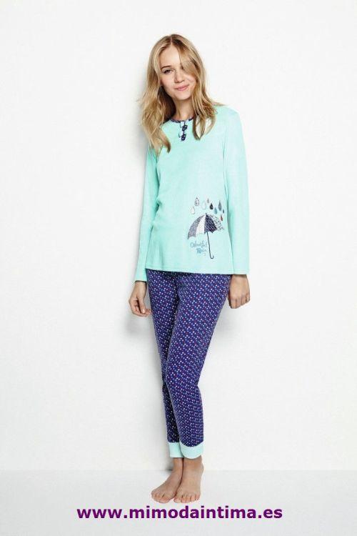 pijama_chica_lluvia
