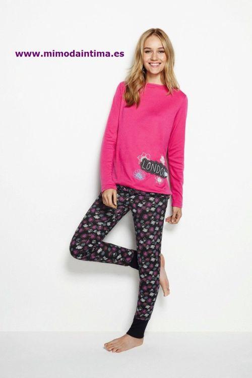 pijama_promise_chica