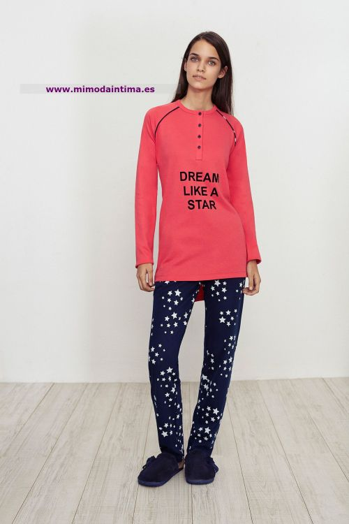 pijama_promise_estrellas
