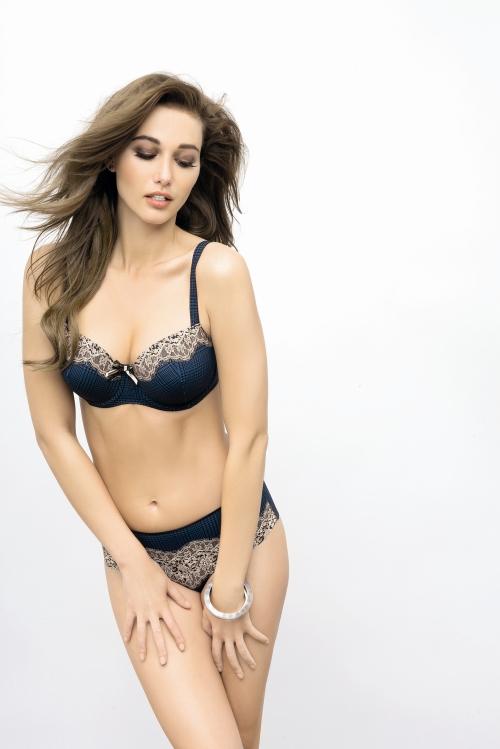 Boyish Glam_pespunttes_moda intima_lingerie