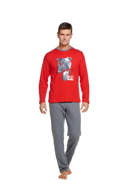 pijama-hombre_lineaparami_12311-600x900