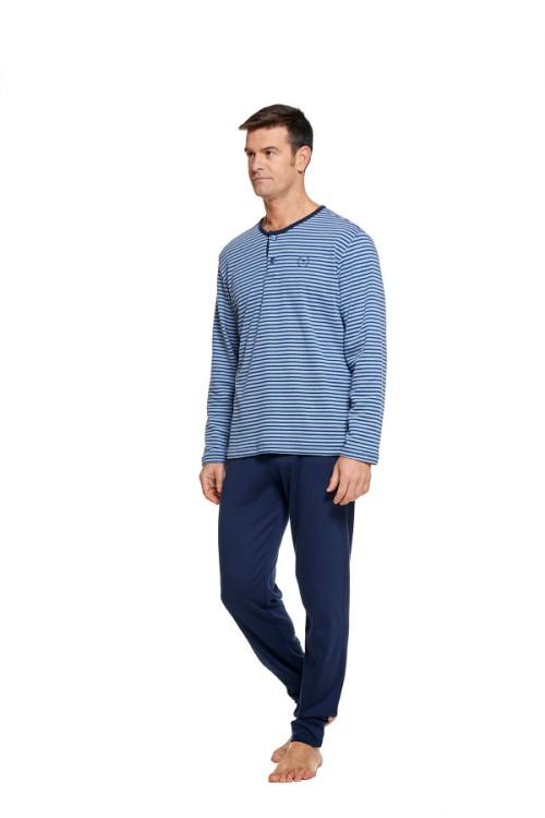 pijama-hombre_lineaparami_12325-600x900