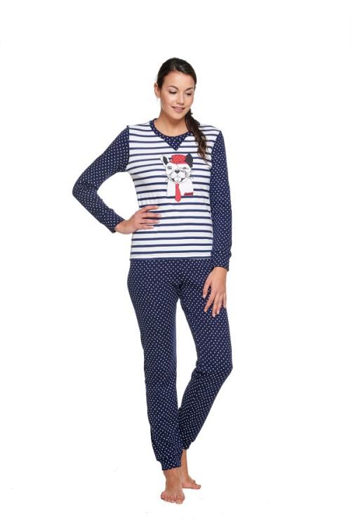 pijama-mujer_lineaparami_12111-600x900