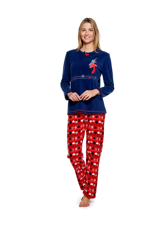 pijama-mujer_lineaparami_12122