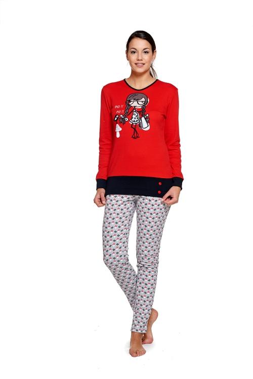 pijama-mujer_lineaparami_12127